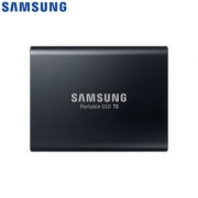 SAMSUNG 三星 Portable SSD T5 移动固态硬盘 2TB 3599元包邮3599元包邮