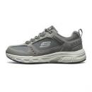 SKECHERS 斯凯奇 51893 男款休闲运动鞋 339元包邮(需领券)339元包邮(需领券)