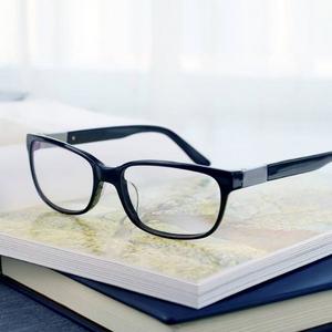 TAPOLE Bookman 全框板材眼镜框架 *3件 397.9元包邮
