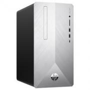 HP 惠普 光影精灵595系列 595-P0052ccn 台式机主机(I5-8400、8GB、1TB+16G傲腾内存、GTX1060) 5399元包邮5399元包邮