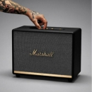 Marshall 马歇尔 Woburn II 蓝牙音箱 黑色 prime会员免费直邮到手新低2928.41元