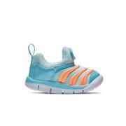 NIKE 耐克 DYNAMO FREE (TD) 婴童运动童鞋 *2件