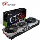 京东PLUS会员:COLORFUL 七彩虹 iGame GeForce RTX 2080 AD Special OC 显卡 5399元包邮(满减)5399元包邮(满减)