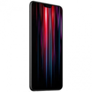 vivo Z1青春版 黑金4GB+64GB 全网通4G手机 999元包邮(双重优惠)