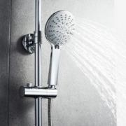 JOMOO 九牧 淋浴花洒套装 36281 499元包邮(需用券)