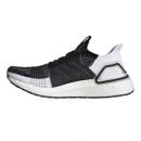 adidas阿迪达斯 UltraBOOST 19 女子跑步鞋  669元包邮669元包邮