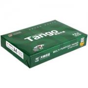 TANGO 天章 新绿天章 A4复印纸 70g 500张/包 单包装
