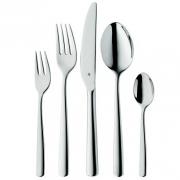 WMF 完美福 不锈钢餐具30件套 Prime会员免费直邮