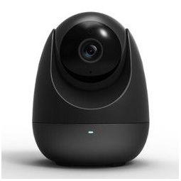 360 智能摄像机 云台版 1080P 169元包邮