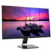 ViewSonic 优派 VA2478-H-2 23.8英寸 IPS显示器 688元包邮688元包邮