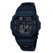 CASIO 卡西欧 GW-M5610BC-1JF 太阳能电波男士手表