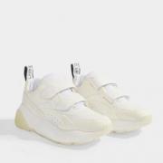 STELLA McCARTNEY Eclypse 女士运动鞋 455欧元约¥3430