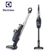 Electrolux 伊莱克斯 PF91-5EBF 手持式吸尘器
