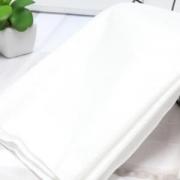 享旅行 4条一次性毛巾+2条一次性浴巾套装19.9元包邮(需用券)