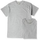 GUNZE G.T.HAWKINS BASIC PACK 男士T恤 3件装 83.95元(用码,未含税)83.95元(用码,未含税)