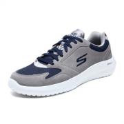 SKECHERS 斯凯奇 18542 中性款休闲运动鞋 *2件  392.4元包邮392.4元包邮