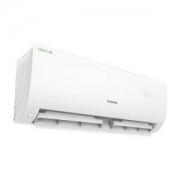CHANGHONG 长虹 KFR-35GW/DAW1+A2 1.5匹 变频壁挂式空调