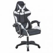 SGC认证氮气气杆、Plus会员:灵妍阁 dny-2 竞技游戏椅