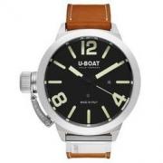 U-BOAT Classico系列 7120 男士机械腕表 999.99美元约¥6741(需用码)