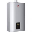 25日0点:樱花 16升 燃气热水器 JSQ32-D(SCH-16E85A)(天然气) 3499元包邮(需用券)3499元包邮(需用券)