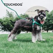 Touchdog 宠物脖圈牵引绳 S号 10款可选