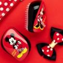 Tangle Teezer 迪士尼米老鼠款 便携款美发梳 Prime会员凑单免费直邮含税到手73.44元