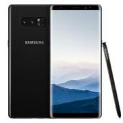 SAMSUNG 三星 Galaxy Note8 智能手机 6GB+256GB