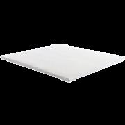 SLEEMON 喜临门 水瓶座 泰国进口乳胶床垫 1.8*21499元包邮