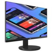 AOC U2790VQ 27英寸4K显示器 99%sRGB