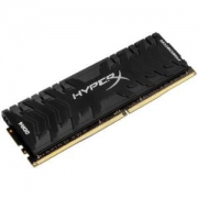 Kingston 金士顿 骇客神条 Predator系列 掠食者 DDR4 3000 16GB 台式机内存条