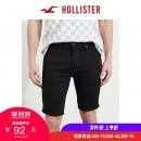 HOLLISTER 199029 男士短裤 低至82.8元¥92