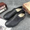 Prime会员专享,ECCO 爱步 Soft 7 柔酷7号 男士一脚蹬真皮板鞋 国内¥1559650元包邮