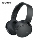 SONY 索尼 MDR-XB950N1 无线蓝牙降噪耳机 Prime会员免费直邮含税到手779.8元