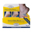 DU'IT 急救脚膜脚霜 50g 8.95澳元约¥438.95澳元约¥43