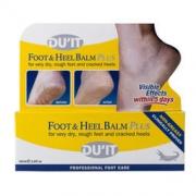 DU'IT 急救脚膜脚霜 50g 8.95澳元约¥43