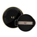 VT 范特 胶原蛋白精华气垫SPF50+PA+++ 12g *3件 387.77元(合129.26元/件)387.77元(合129.26元/件)