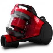 Midea 美的 V3 卧式吸尘器