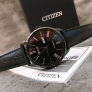 CITIZEN 西铁城 NH8365-19F 男士机械手表