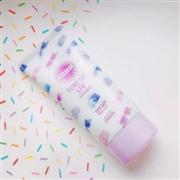 KOSE高丝 SUNCUT透明美肌UV防晒精华 SPF50+PA++++ 80g
