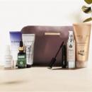 Beauty Expert现有购买指定品牌满80镑加赠天然有机护肤礼包(价值£180)直邮中国