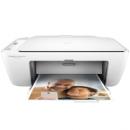 HP 惠普 DeskJet Ink Advantage 2678 彩色喷墨一体机 399元包邮(2人成团)399元包邮(2人成团)