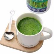 新西兰进口 Vitafit 康同佑 大麦若叶 青汁粉 200g