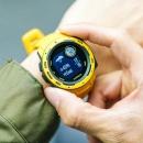 Garmin 佳明 Instinct 户外运动手表实戴分享