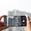 低光、变焦、背光……HUAWEI 华为 P30 Pro 10种拍照场景全测
