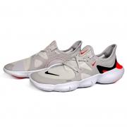 Nike 耐克 Free RN 5.0 运动鞋开箱实跑测试分享