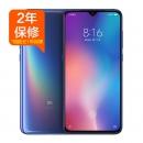 Xiaomi 小米9 智能手机 8+128GB