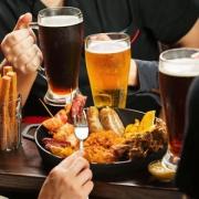 5款好喝的啤酒推荐
