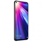 荣耀V20 魅眼全视屏手机 6GB+128GB