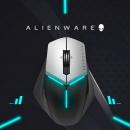 外星人(alienware) Elite AW958有线游戏鼠标