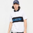 LEE男士短袖T恤